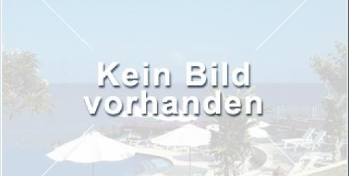 https://media.ab-in-den-urlaub.de/image/themeworld/destinations/hotels/2611.jpg