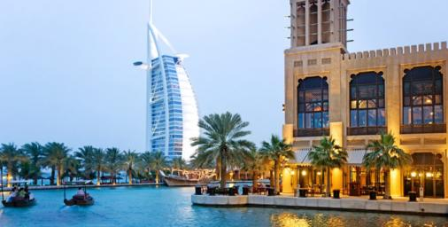 https://media.ab-in-den-urlaub.de/image/themeworld/../../image/hubpages/dias/Dubai_03.jpg