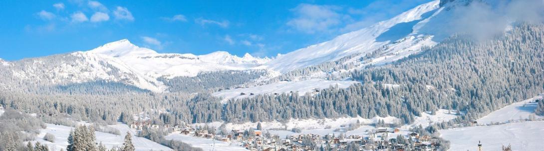 Weihnachten Skiurlaub 2019.Weihnachten Im Skiurlaub Verbringen Mit Ab In Den Urlaub De