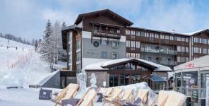 https://media.ab-in-den-urlaub.de/image/hotels/142860_Wulfenia.jpg