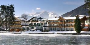 https://media.ab-in-den-urlaub.de/image/themeworld/hotels/34910_Seevilla.jpg