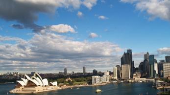 Sydney – Australien