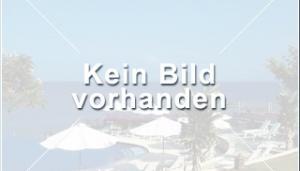 Condor Fluge De Angebote Auf Ab In Den Urlaub De