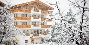 https://media.ab-in-den-urlaub.de/image/themeworld/hotels/61906_Stubaier.jpg