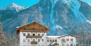 https://media.ab-in-den-urlaub.de/image/themeworld/hotels/33404_Krimmlerfälle.jpg