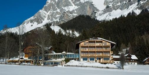 https://media.ab-in-den-urlaub.de/image/hotels/55206_Ramsauerhof.jpg
