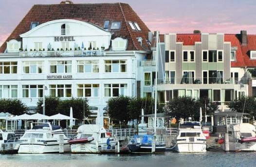 https://media.ab-in-den-urlaub.de/image/themeworld/hotels/37800_Deutscher_Kaiser.jpg