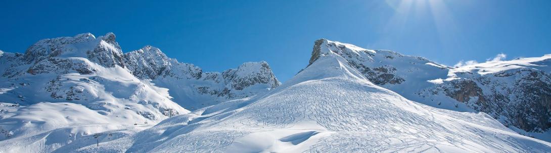 Winterurlaub Weihnachten 2019.Weihnachten Im Skiurlaub Verbringen Mit Ab In Den Urlaub De