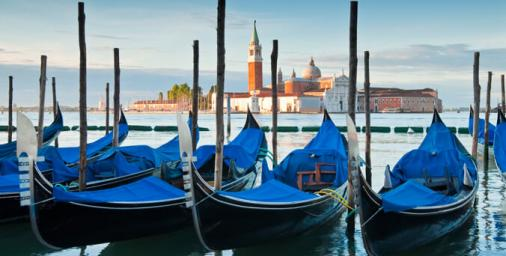 https://media.ab-in-den-urlaub.de/image/themeworld/../../image/hubpages/dias/venedig_01.jpg