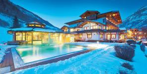 https://media.ab-in-den-urlaub.de/image/themeworld/hotels/33502_Ponyhof.jpg