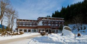 https://media.ab-in-den-urlaub.de/image/hotels/33687_Weitlanbrunn.jpg