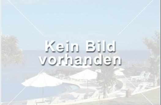 https://media.ab-in-den-urlaub.de/image/themeworld/destinations/hotels/22509.jpg