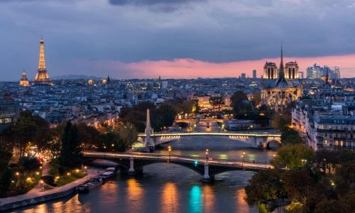 Paris_Sehenswürdigkeiten_Kulisse