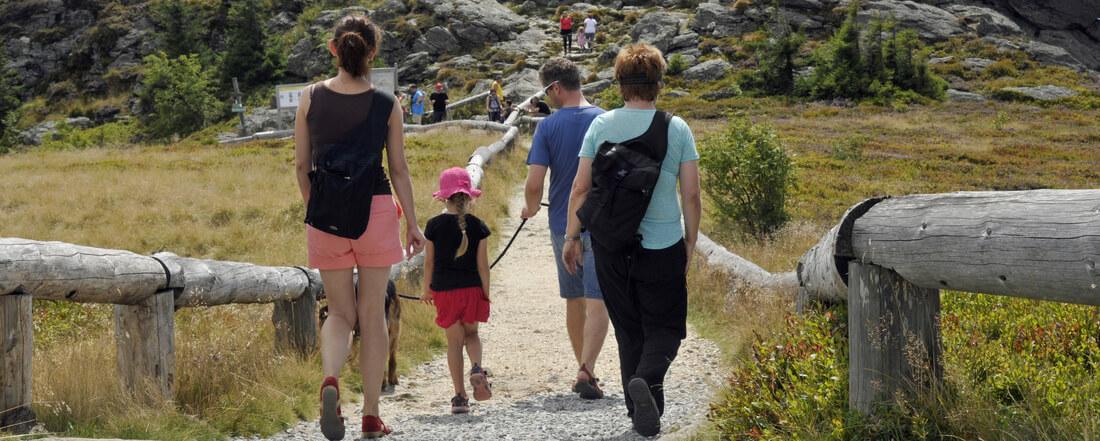 Bayerischer Wald Familienurlaub_1100_441