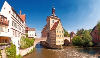 Bayern Bamberg