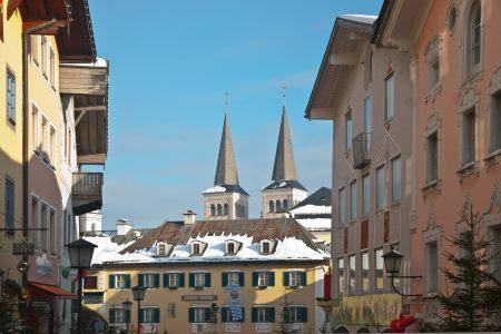 Bayern_Berchtesgarden_Stadt