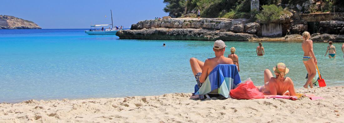 Mallorca Familienurlaub