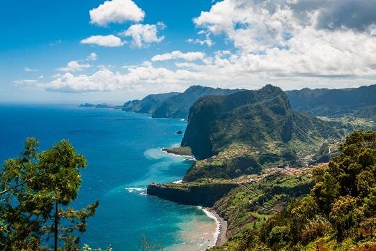 Portugal_Madeira_Berg_blick_540_small