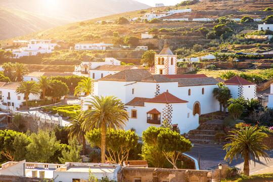 Spanien_Kanaren_Fuerteventura_Stadt_540_small