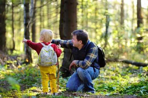 Schwarzwald Familienurlaub