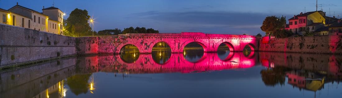 Tiberiusbrücke